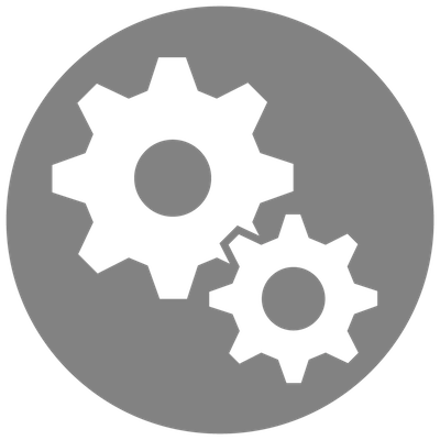 Services Custom Development Web Design Project Management